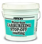 Anti Carburizing Stop-off